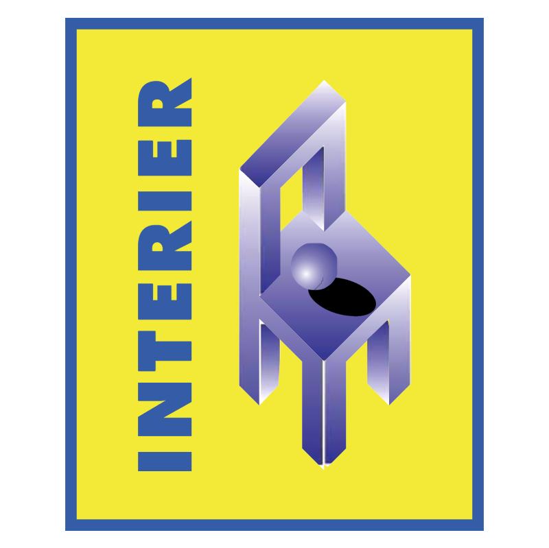 Interier vector