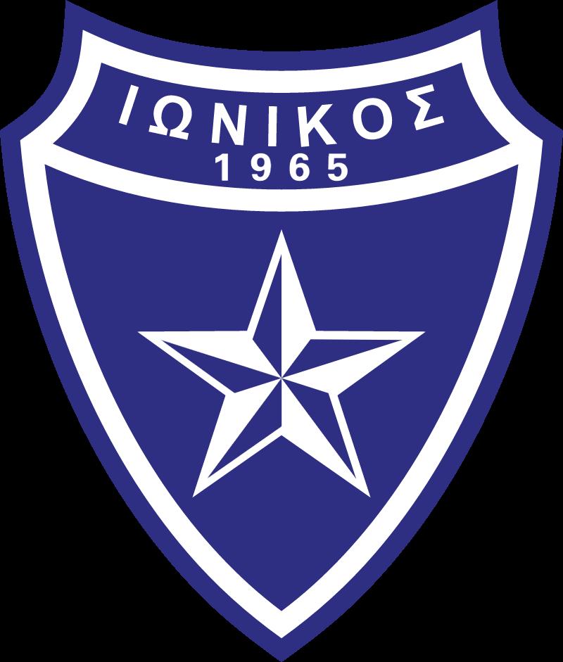 IONIKOS vector