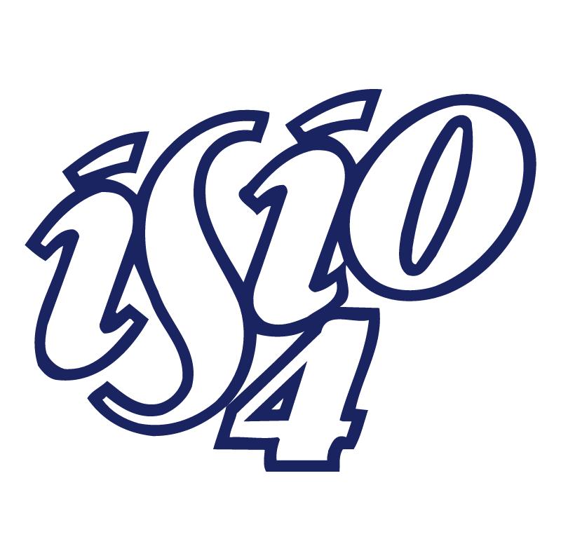 Isio4 vector