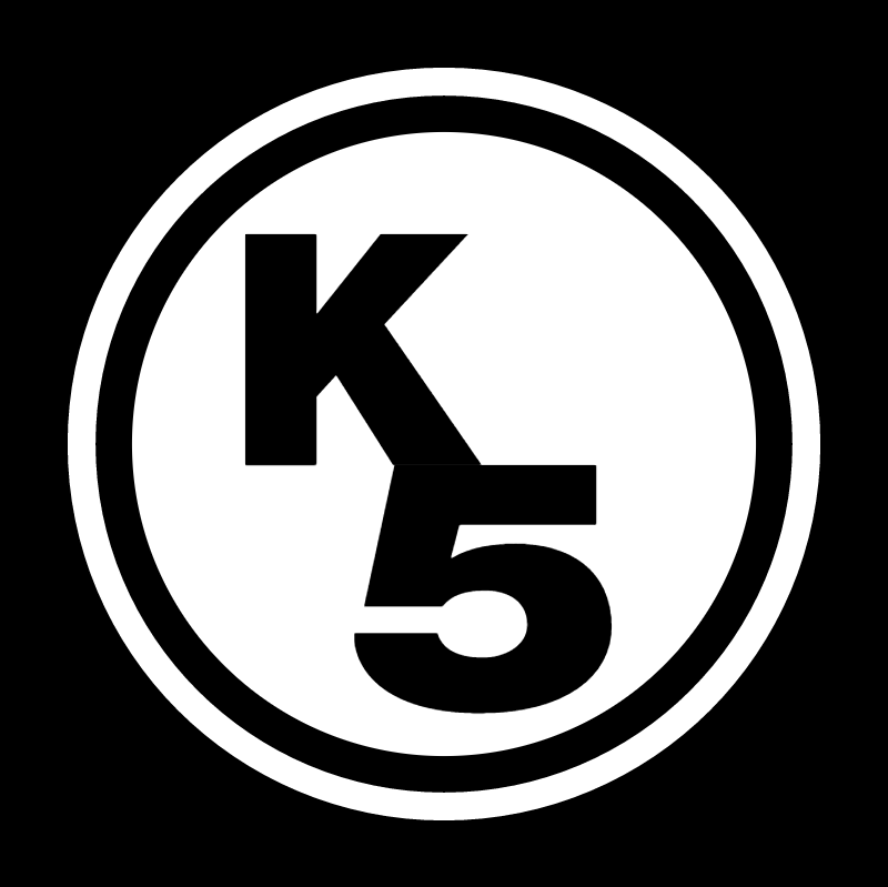K5 vector