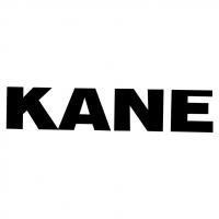 Kane vector