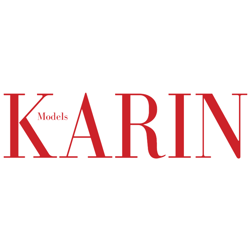 Karin Models vector