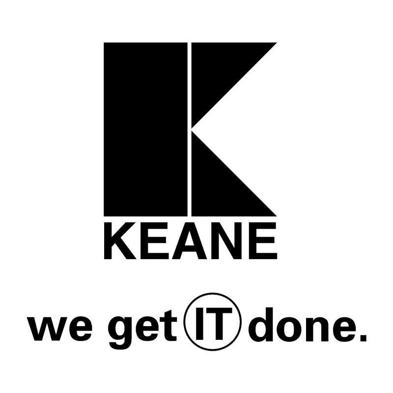 Keane vector