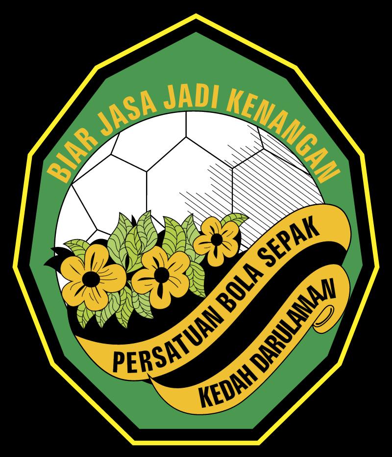 KEDAHH 1 vector