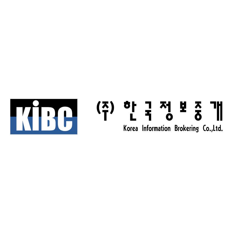 KIBC vector