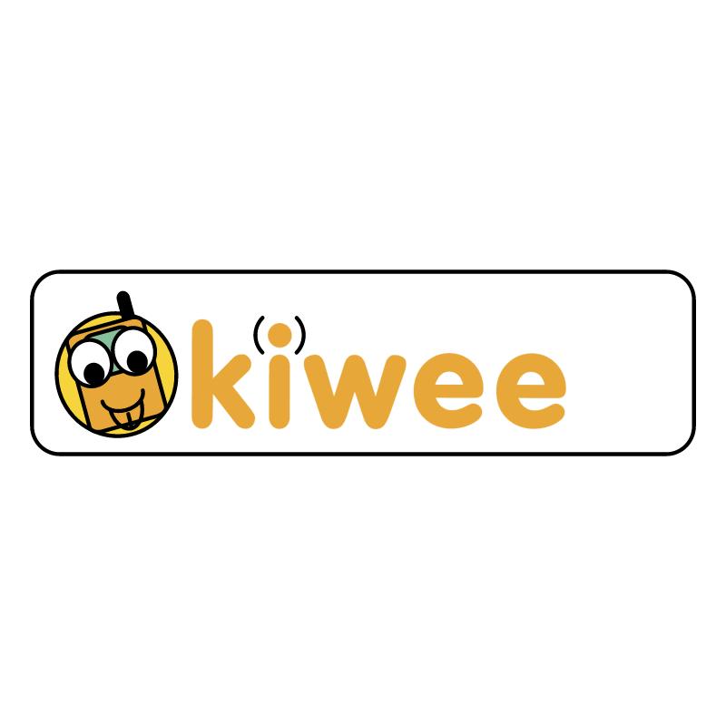 Kiwee vector logo
