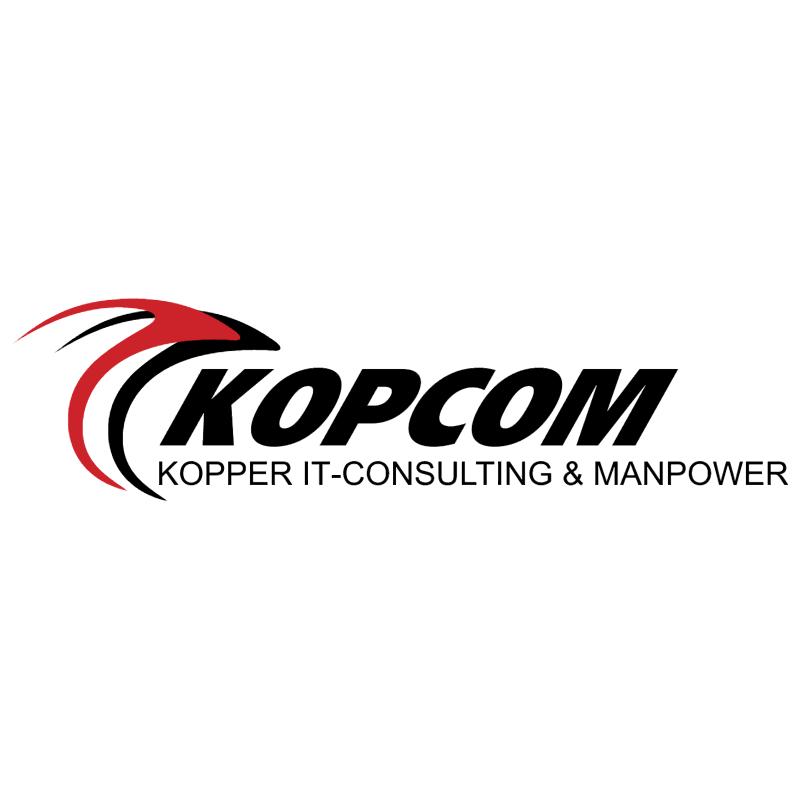 Kopcom vector