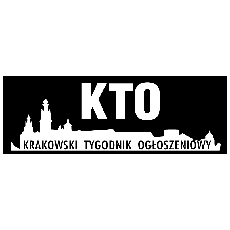 KTO vector