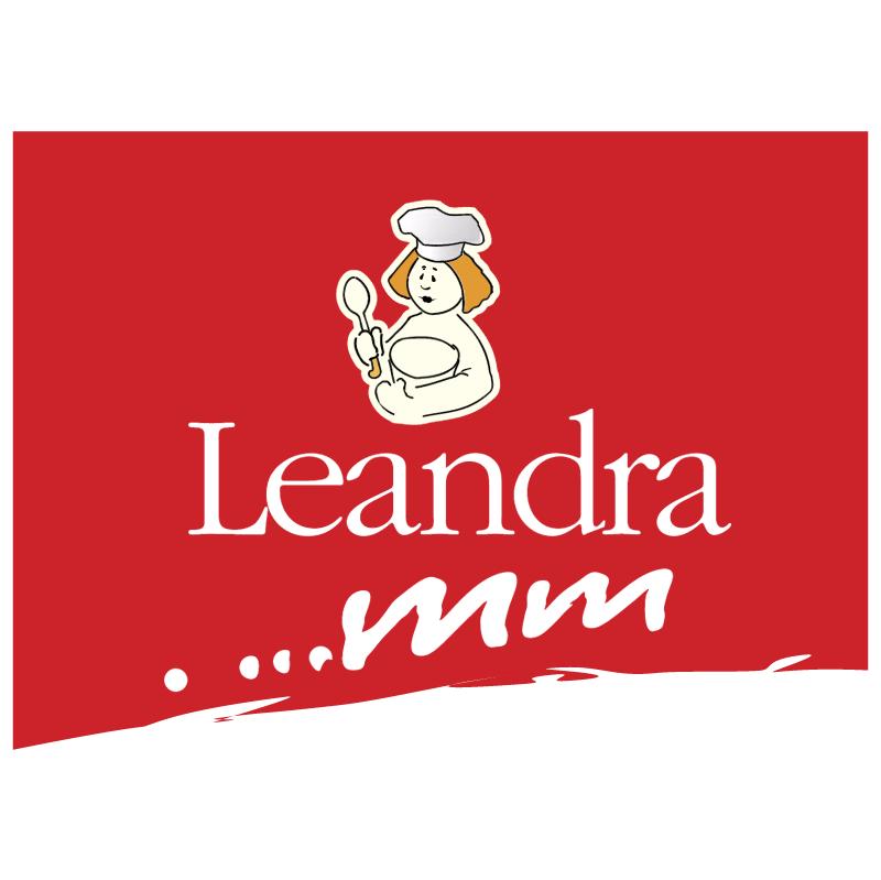 Leandra vector