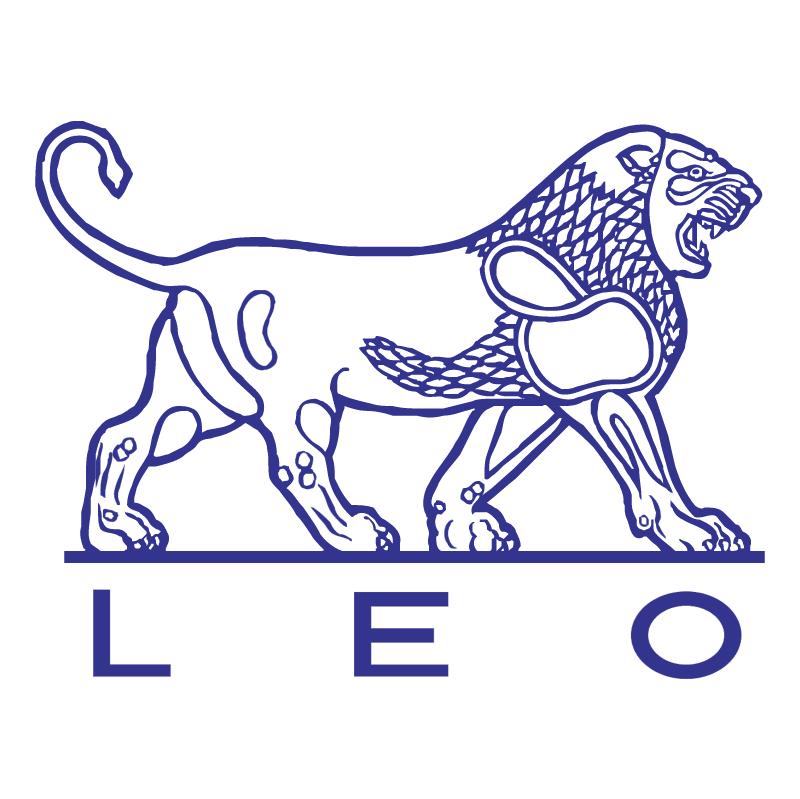 LEO Pharma vector