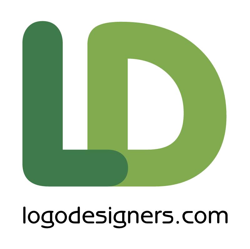 logodesigners com vector