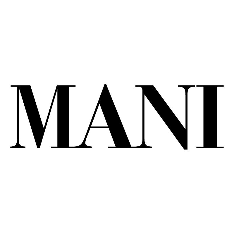 Mani vector