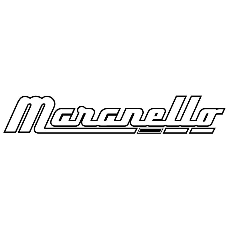 Maranello vector