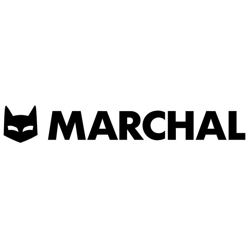 Marchal vector