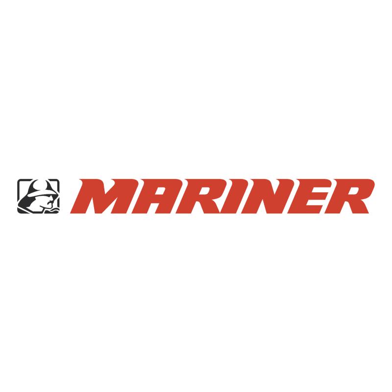 Mariner vector
