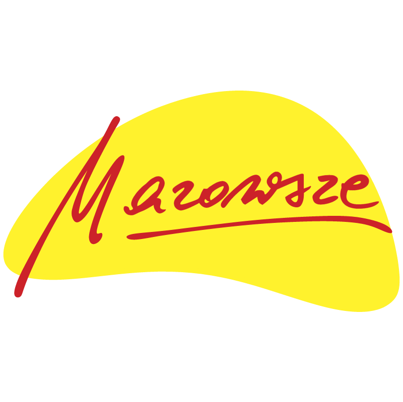 Mazowsze Radio vector