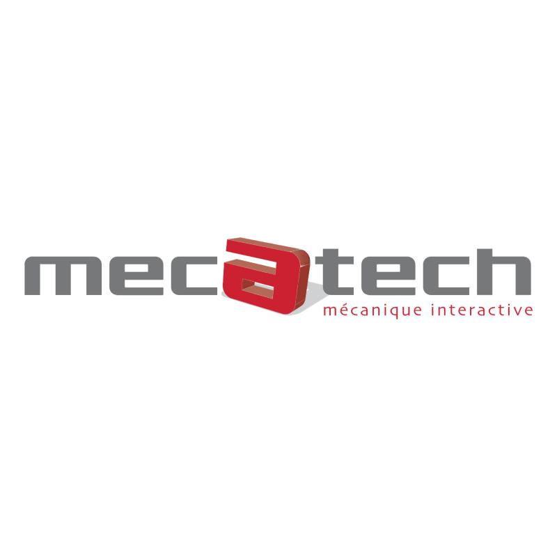 Mecatech vector
