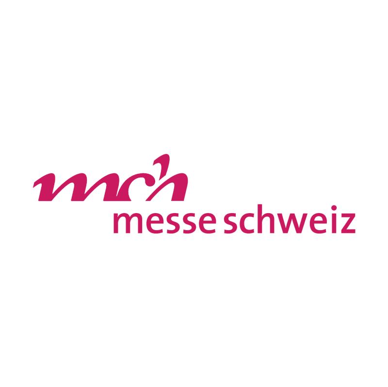 Messe Schweiz vector