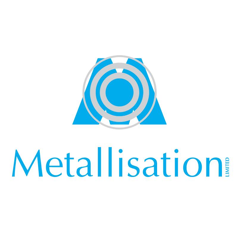 Metallisation vector