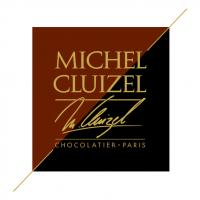 Michel Cluizel vector
