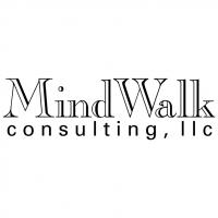 MindWalk Consulting vector