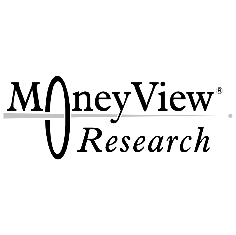 MoneyView Research vector