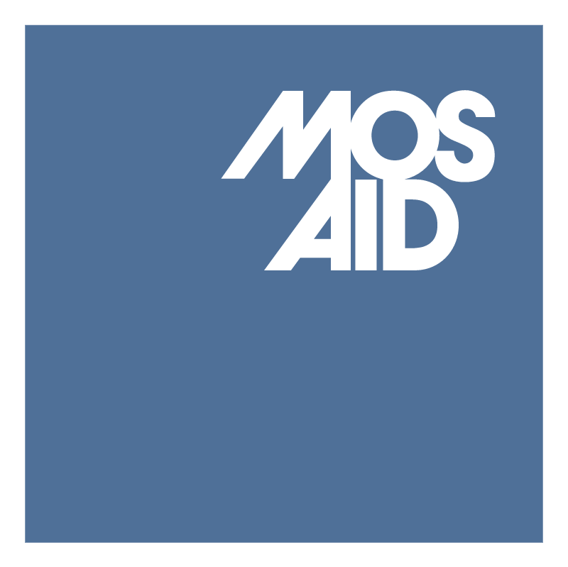 MOSAID Technologies vector