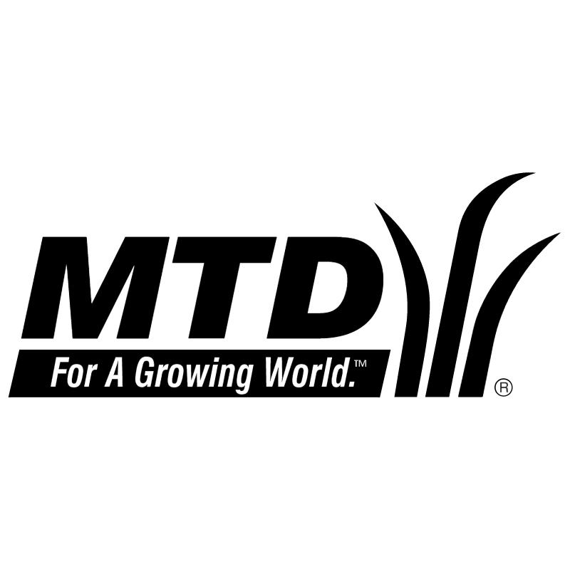 MTD vector