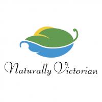 Naturally Victorian vector