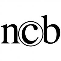 ncb vector