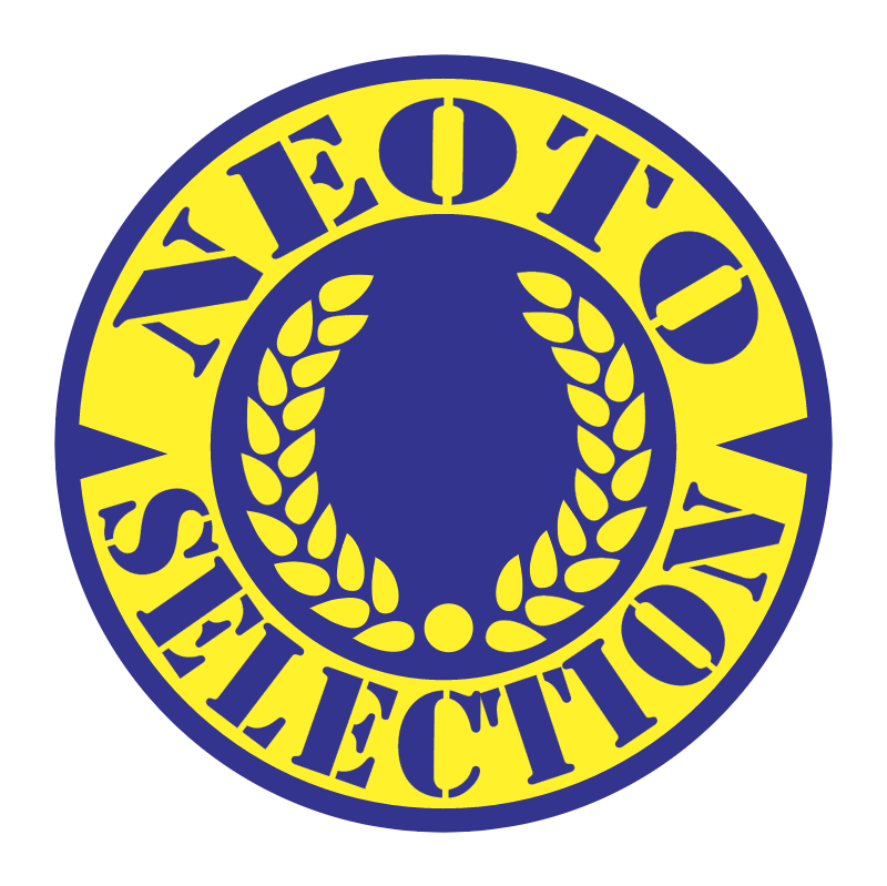 Neoto Selection vector