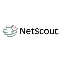 Netscout vector