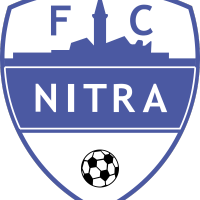 NITRAS 1 vector
