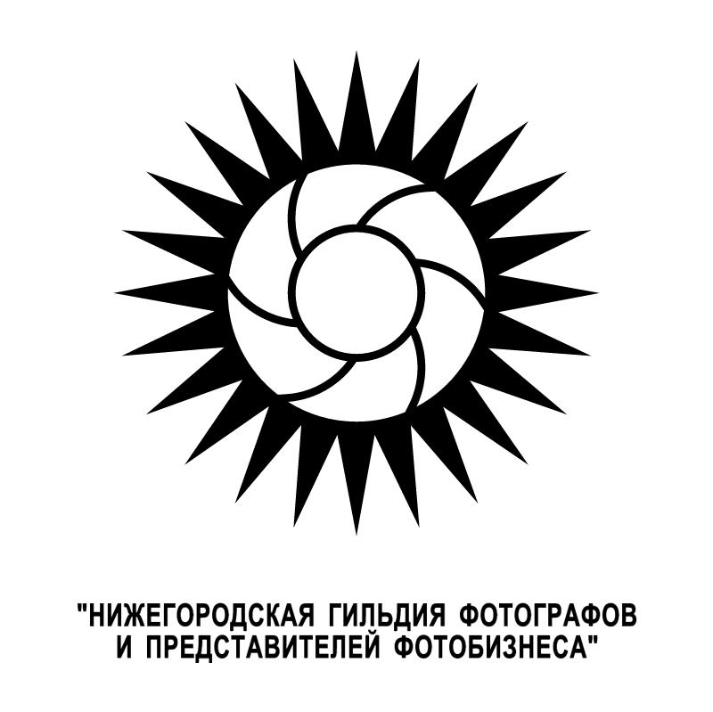 Nizhegorodskaya Gildiya Photo vector