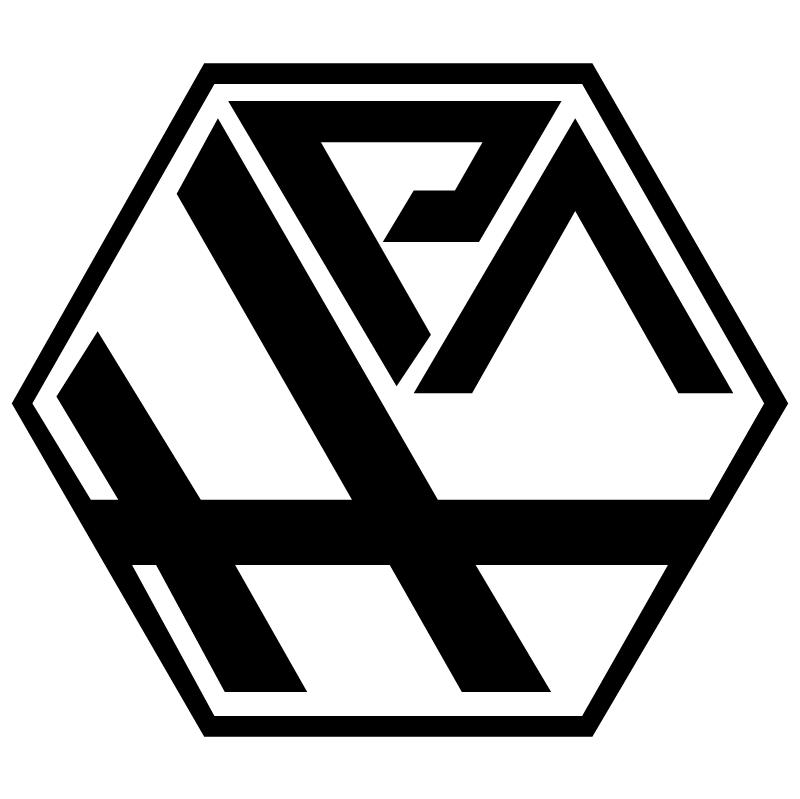 Nizhegorodskaya Radiolab vector
