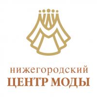 Nizhegorodskij Centr Mody vector