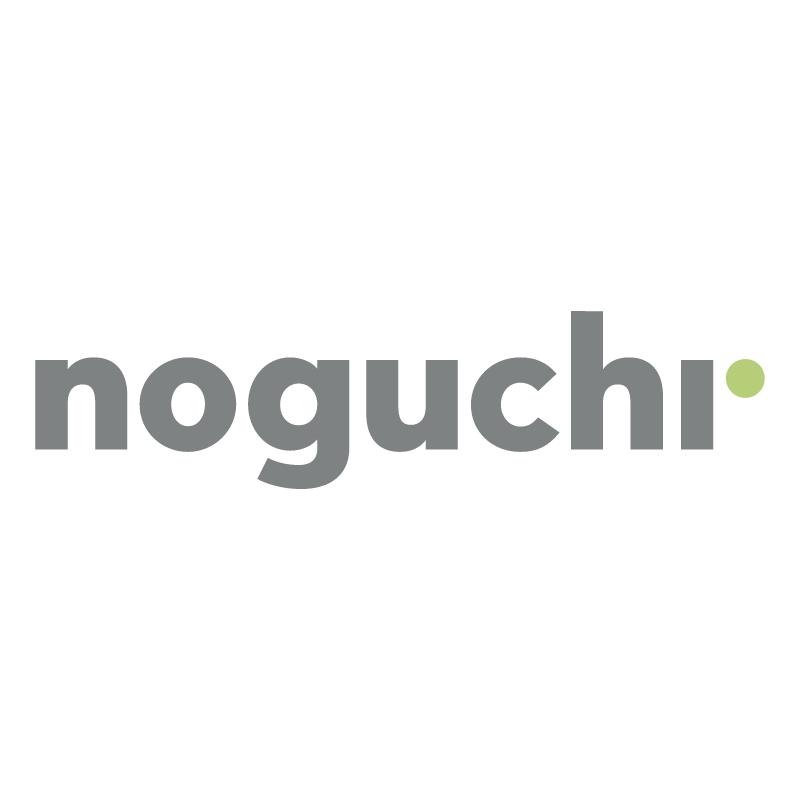 Noguchi vector