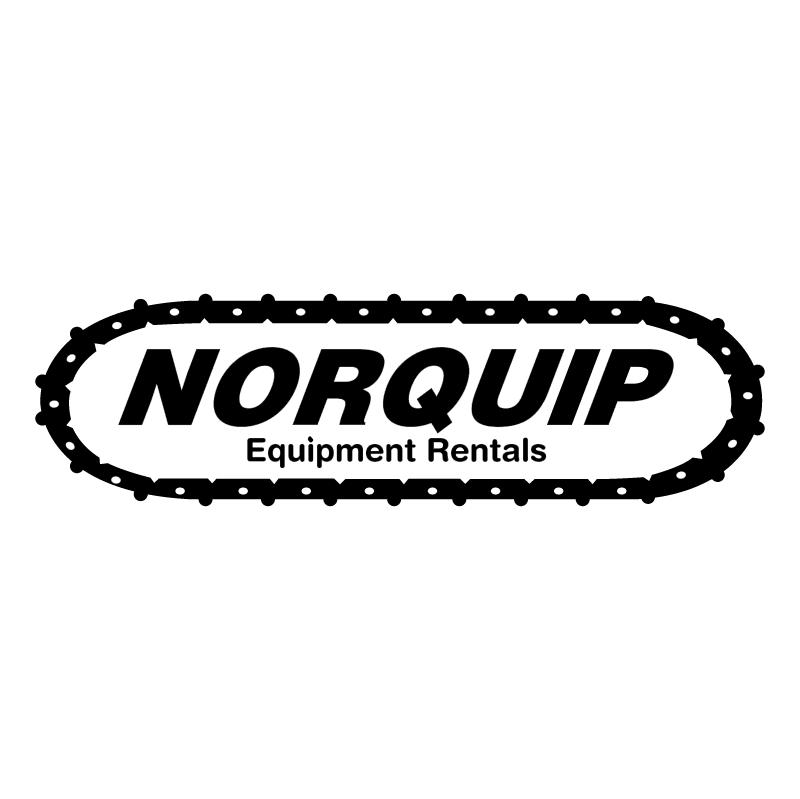 Norquip vector