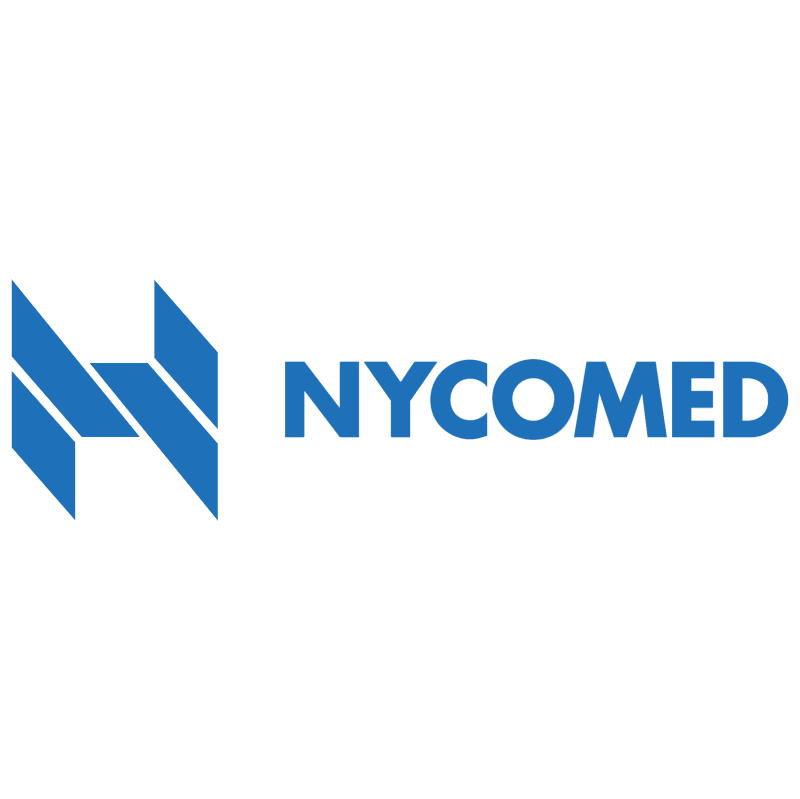 Nycomed vector