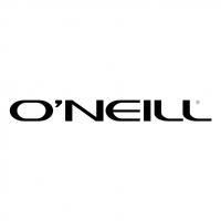 O'Neill vector