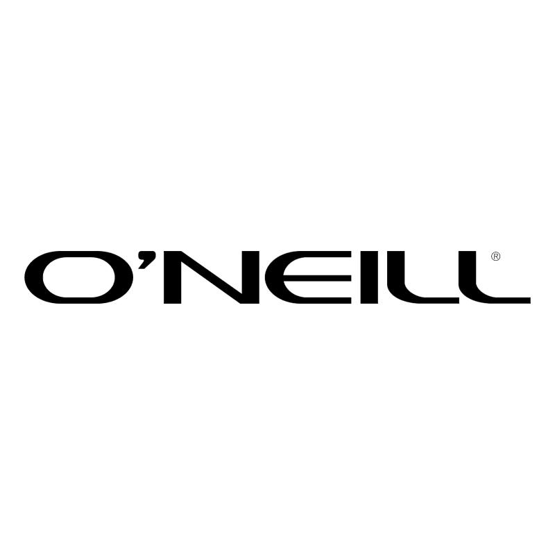O'Neill vector logo