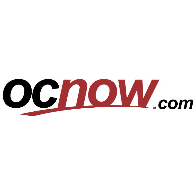 OCnow vector