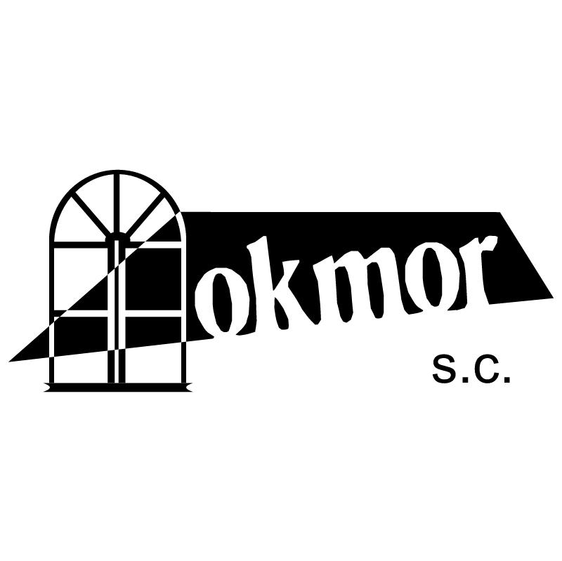 Okmor vector
