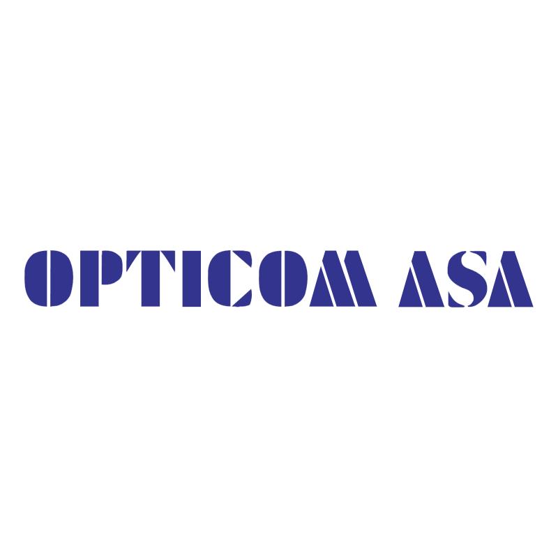 Opticom vector
