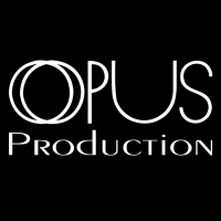 Opus Production vector