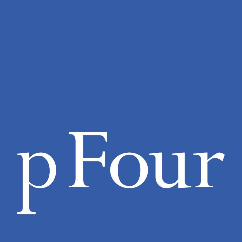 pFour vector