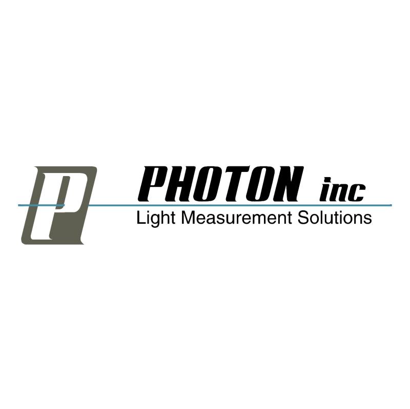 Photon vector