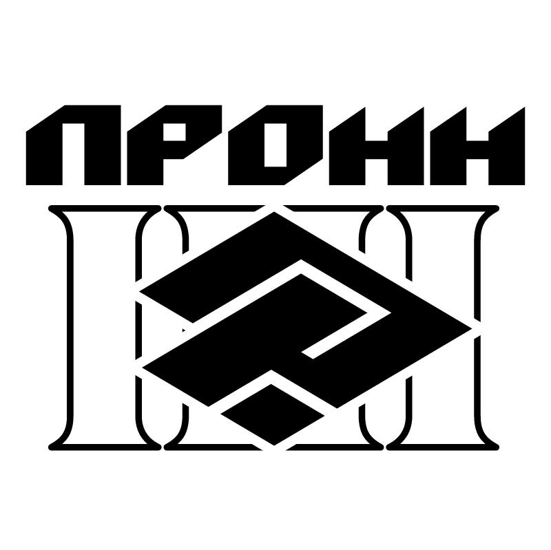 Pro NN vector logo