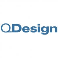 QDesign vector