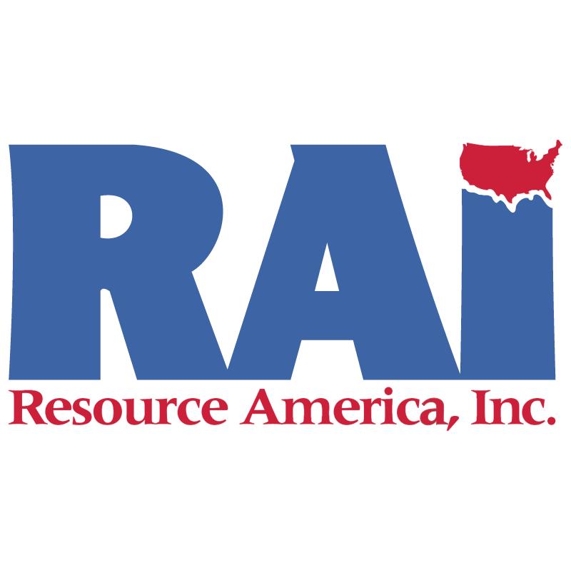 RAI vector logo